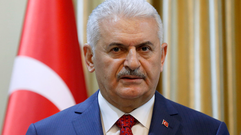 В Турции назвали тесное взаимодействие Москвы и Анкары гарантом стабильности в регионе