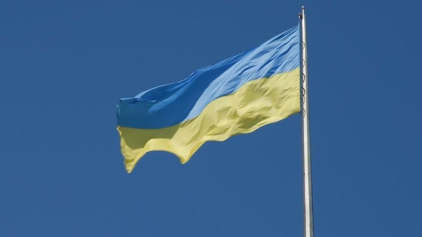 Посольство США призвало антикоррупционные органы Украины к сотрудничеству