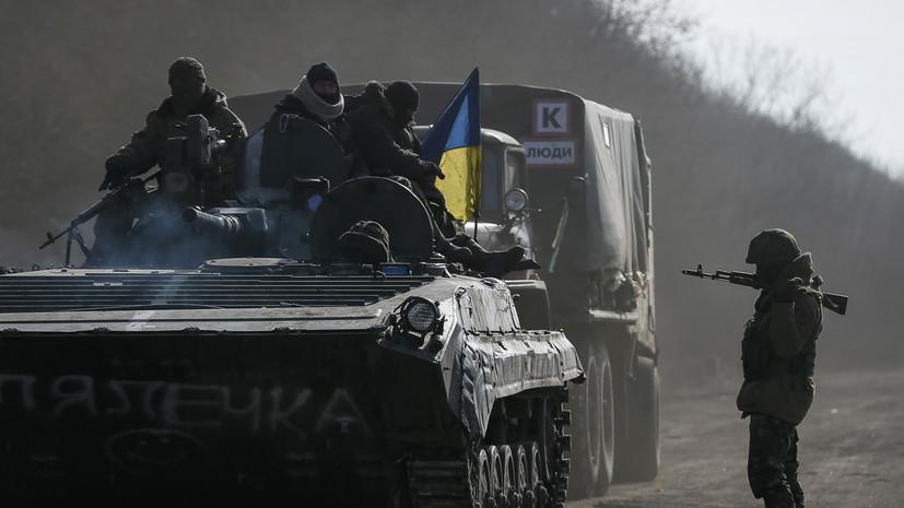 «Запад демонстративно этого не замечает»: отреагируют ли США на призыв РФ не игнорировать действия