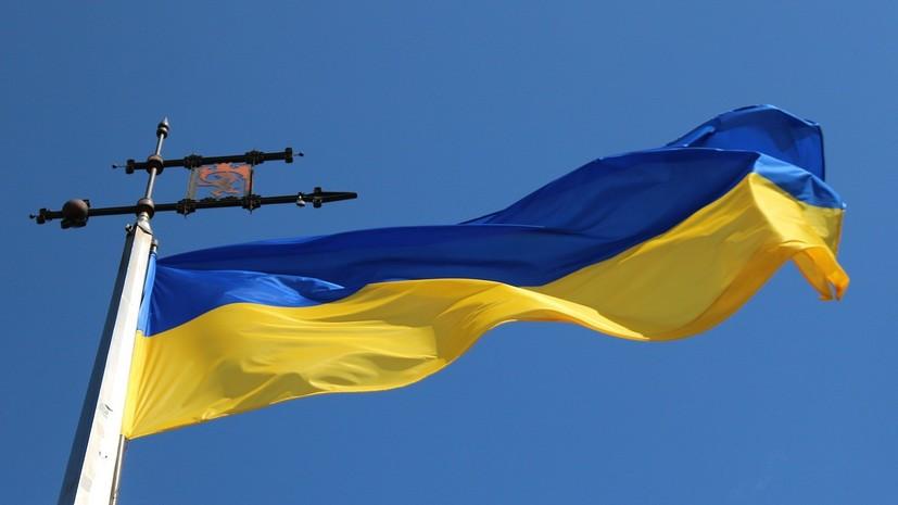 В ЕС призвали Украину не останавливать процесс реформ в год выборов