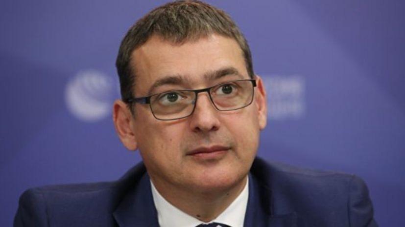 Неизвестные обокрали дом главного тренера сборной России по фехтованию