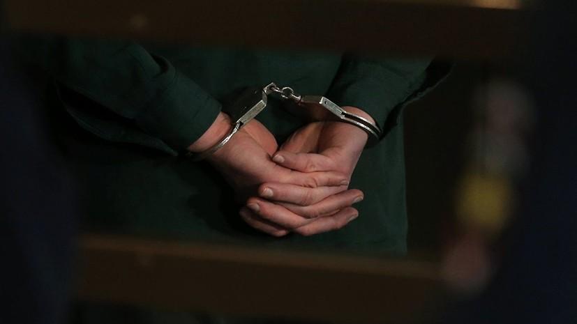 В Удмуртии выявили более 2,2 тысячи преступлений в сфере оборота наркотиков с начала года