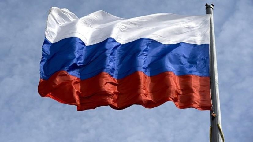 В России разработали ударный беспилотник-перехватчик