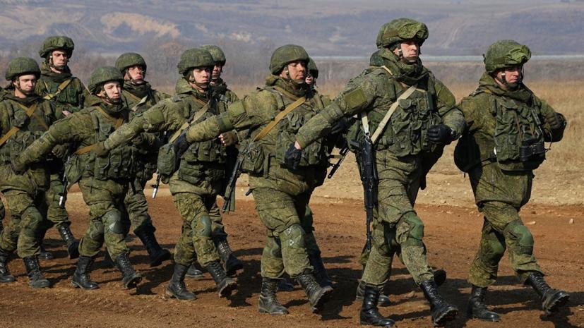Экс-посол США назвал цель санкций против России