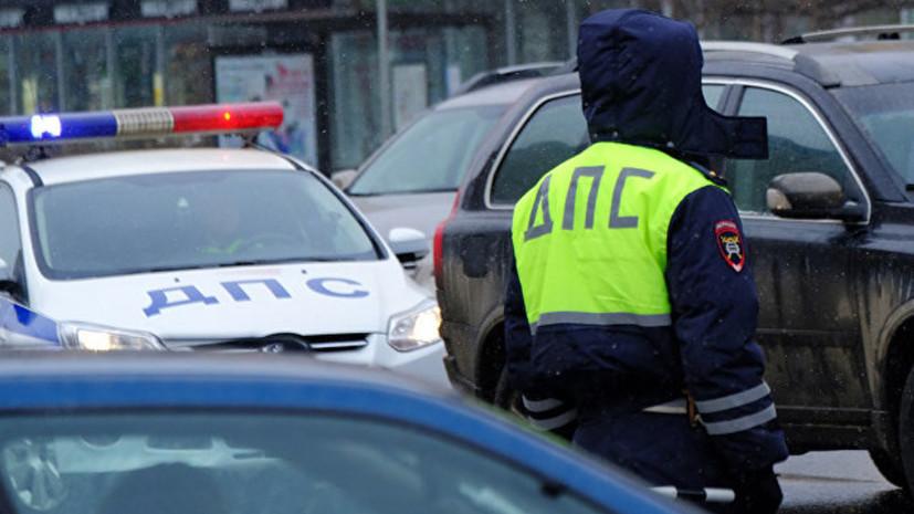 В ДТП с автобусом в Кировской области погиб один человек