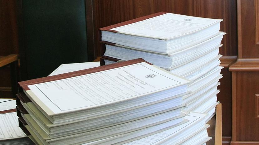 В Татарстане направили в суд дело об избиении подростка-инвалида