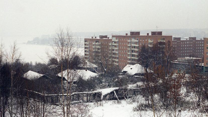 Рождественский полумарафон пройдёт 7 января в Ижевске