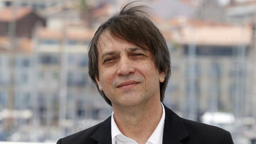 Режиссёр Дворцевой прокомментировал попадание своего фильма в шорт-лист «Оскара»