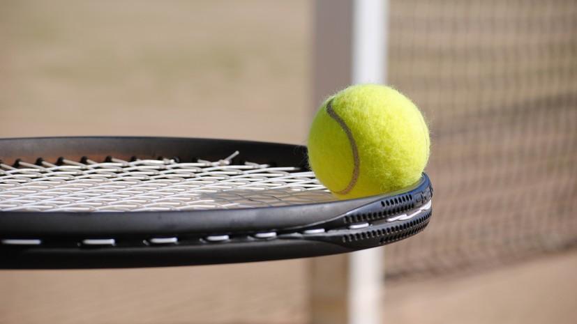 Азаренко положительно отозвалась об изменении правил о возвращении теннисисток после рождения ребёнка