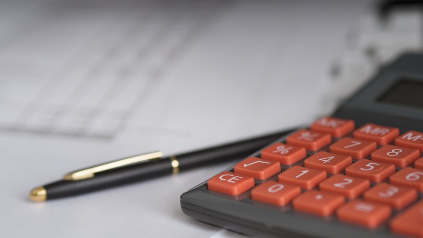 В Калининградской области собрали более 140 млрд рублей налогов и сборов с начала года