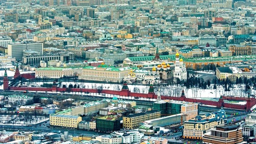 В Москве отреставрируют корпус Хорошёвской конюшенной слободы