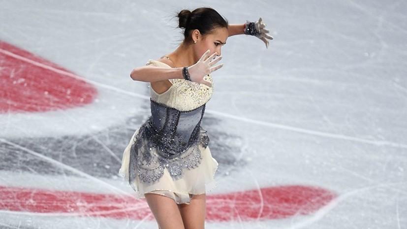 Вице-президент ФФККР заявил, что этот чемпионат России кардинально отличается от прошлого