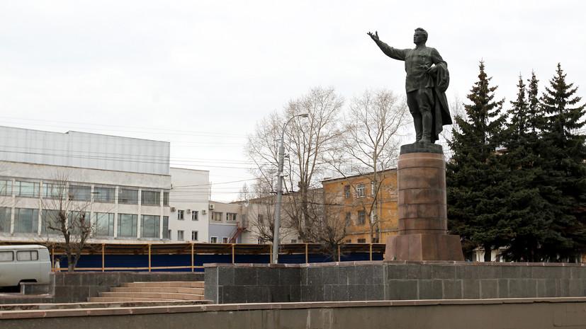 В Кировской области приняли бюджет на 2019 год