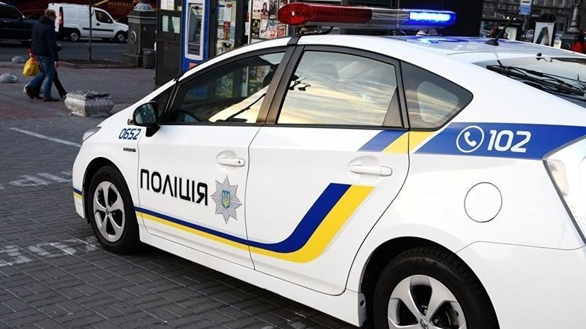 На Украине за год в уличных акциях приняли участие более 20 млн граждан