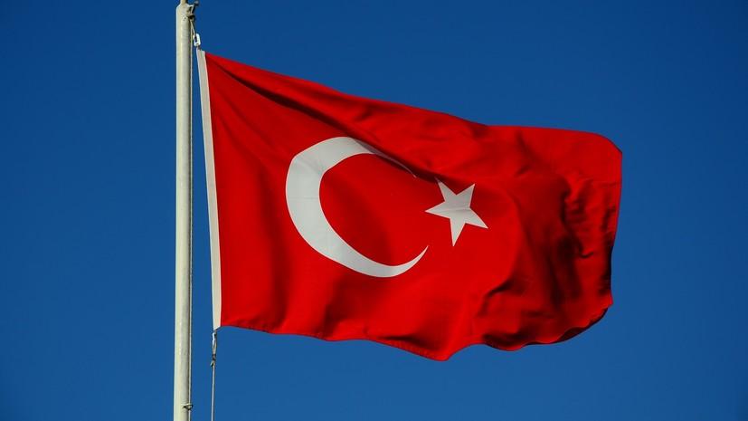 Брянский губернатор пообещал принять меры из-за поездки детей чиновников в Турцию