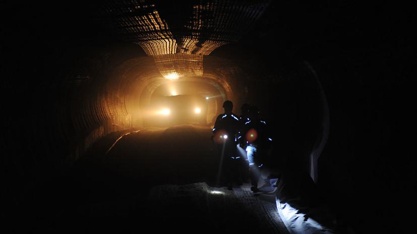 Криминалисты СК направлены в Соликамск для расследования причин пожара