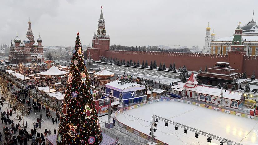 Черчесов рассказал о планах на Новый год