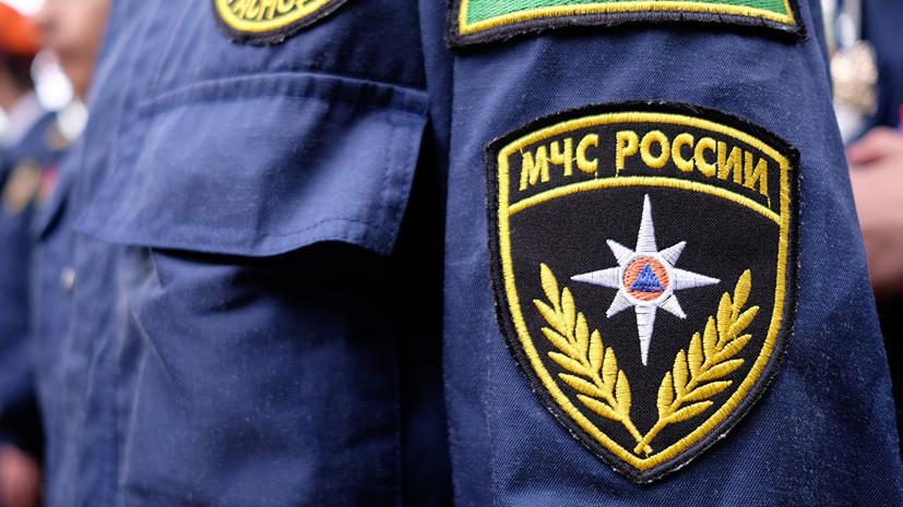 Сейсмологи прокомментировали сообщения о падении метеорита в Хабаровском крае