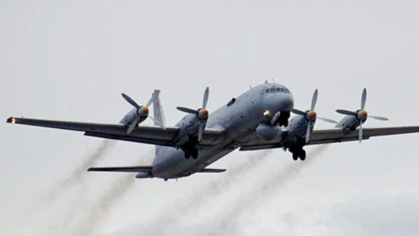 Эксперт оценил учения морской авиации Тихоокеанского флота в 2018 году