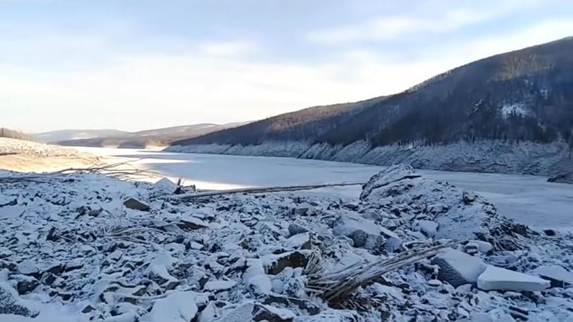 Эксперт прокомментировал сообщения о падении метеорита в Хабаровском крае