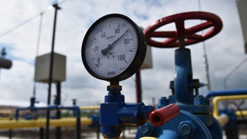 Эксперт прокомментировал заявление «Укртрансгаза» об убытках от снижения тарифов на транзит