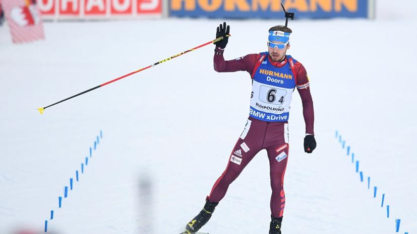 Шипулин рассказал о двойных стандартах для российских спортсменов
