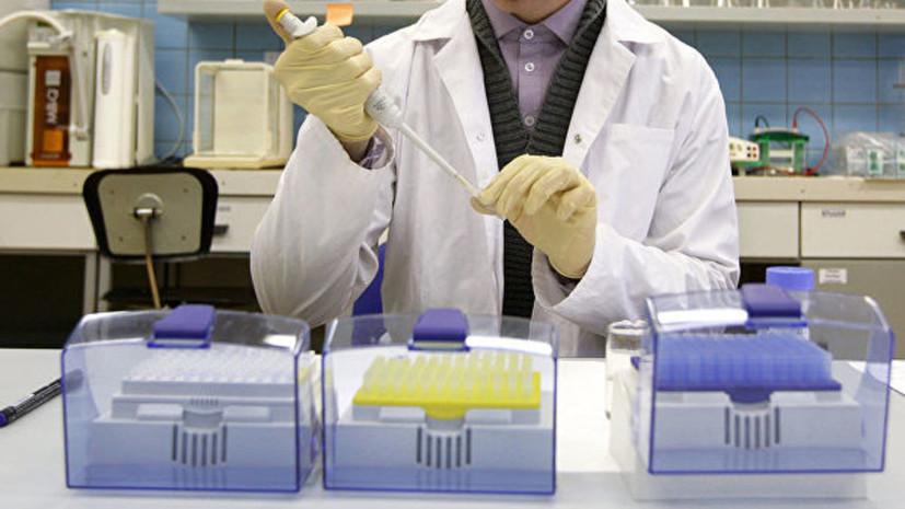 Роспотребнадзор: США планировали создать в Симферополе биолабораторию