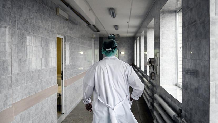 В Роспотребнадзоре рассказали о частых случаях завоза малярии и лихорадки Денге в Россию