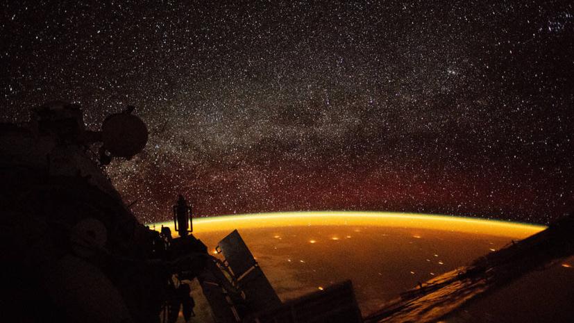 NASA намерено отправлять астронавтов на МКС на «Союзах» после 2019 года
