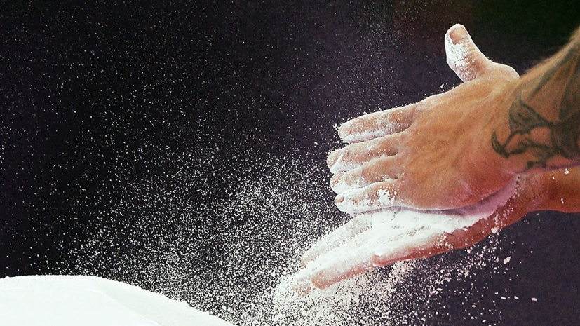 В Новосибирске открыли центр спортивной гимнастики
