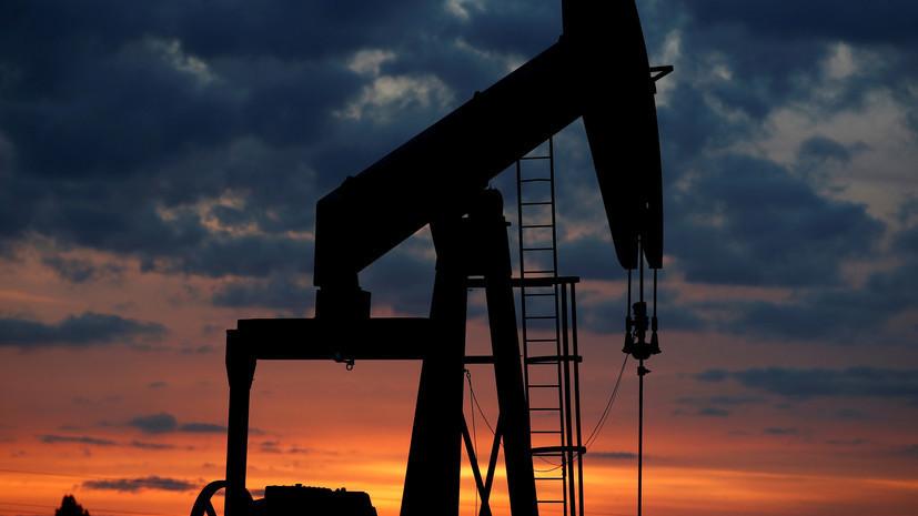 Сечин рассказал о консервативном сценарии цен на нефть в 2019 году