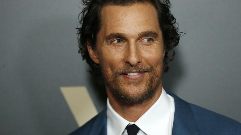 В Forbes назвали самых неприбыльных голливудских актёров