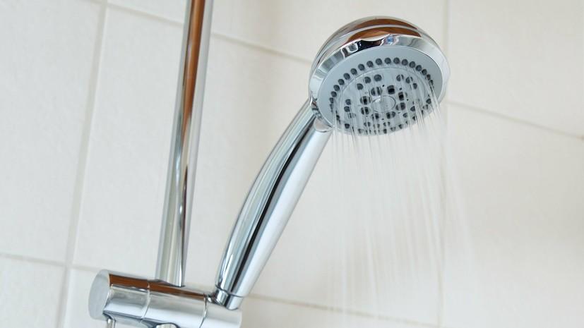 В Минстрое прокомментировали сообщения о возможном повышении цен на воду и тепло
