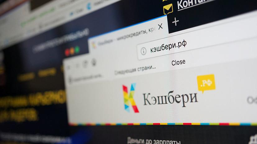 Школьный сайт на российском хостинге обсуждение хостингов на форумах