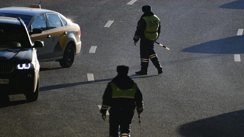 В России продлили период оплаты автоштрафов со скидкой