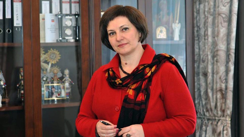 Самарская чиновница посоветовала малоимущим семьям завести огород