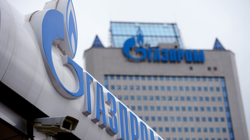 «Томь» договорилась с «Газпром нефтью» о продолжении финансирования