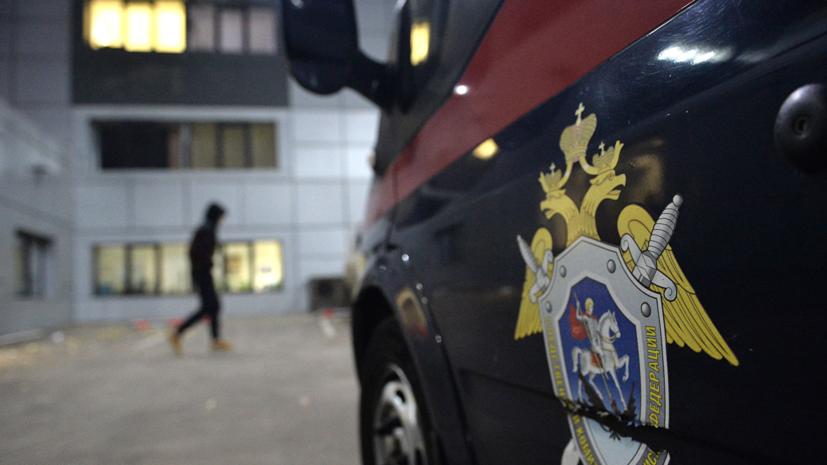 Одного из участников нападения на школу в Бурятии отправят на принудительное лечение