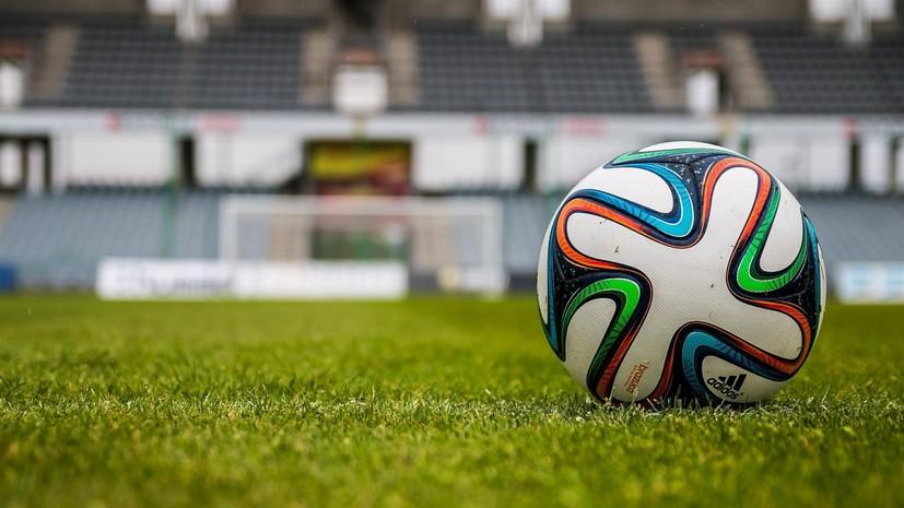 ФК «Локомотив» выступил с заявлением относительно кадровых перестановок в клубе