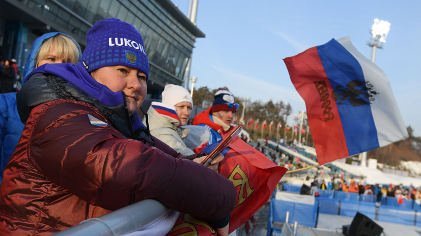 Вяльбе назвала фантастическим выступление Непряевой в индивидуальной гонке на этапе «Тур де Ски» в Италии