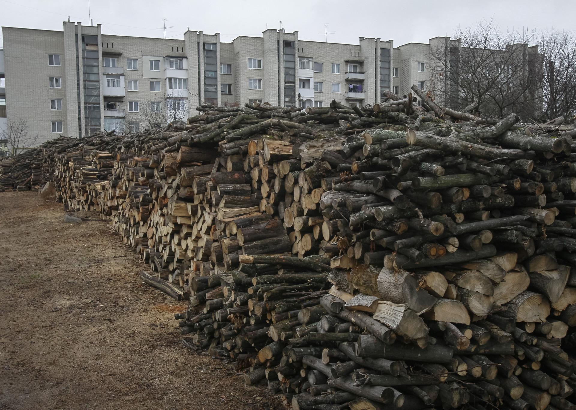 «Остаётся только выживать»: кчему может привести рост тарифов ЖКХнаУкраине