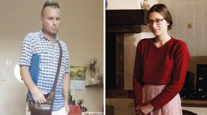 В Туапсе предполагаемый насильник подал в суд на свою жертву за самооборону