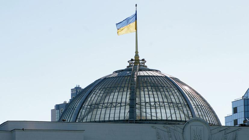 На обслуживание госдолга в 2019 году Украина направит более 145 млрд гривен