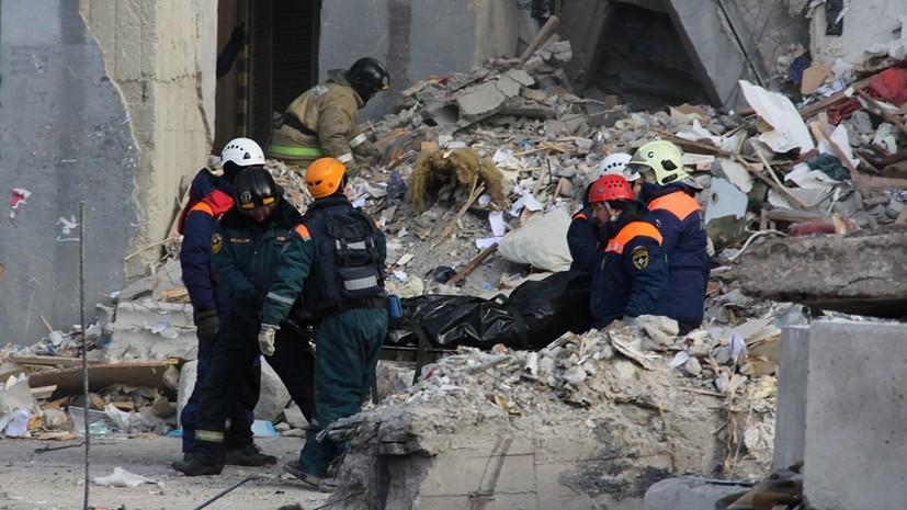 Вучич выразил соболезнования в связи с трагедией в Магнитогорске