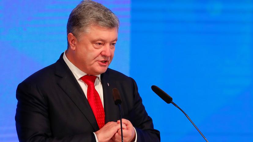 Эксперт прокомментировал президентский антирейтинг на Украине