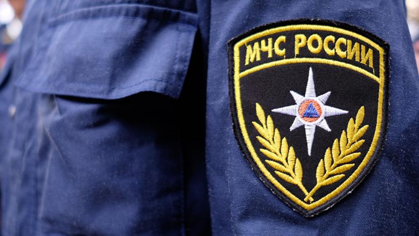В Челябинской области снят режим ЧС