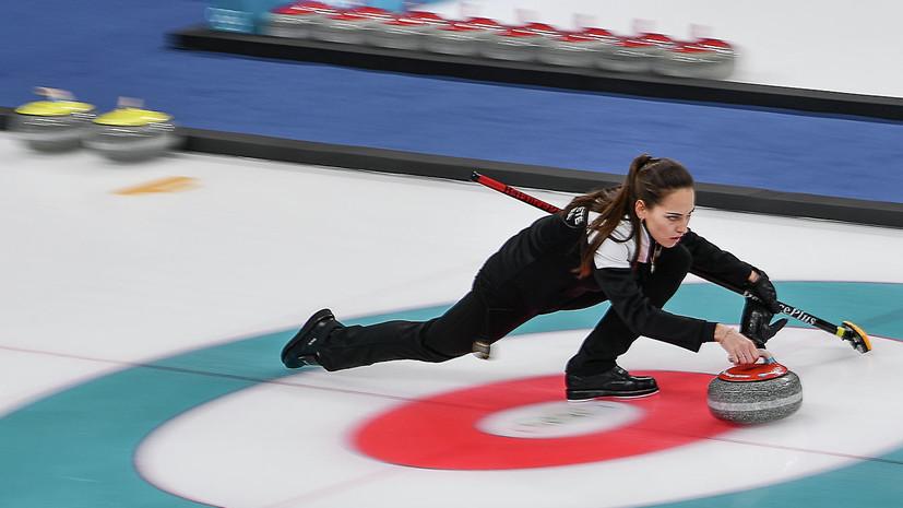 Брызгалова рассказала, какое место займёт в списке 100 самых сексуальных спортсменок