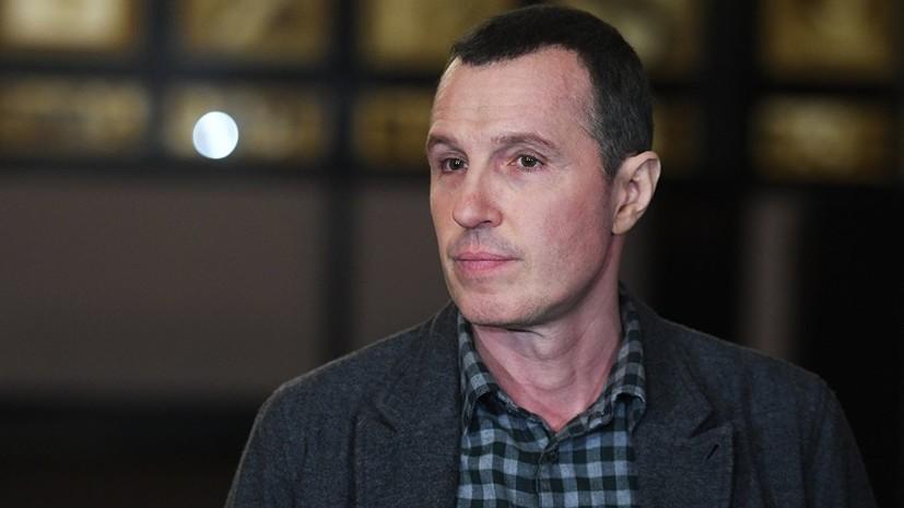 Источник сообщил, что Верника оштрафовали за езду по пешеходной зоне в Москве