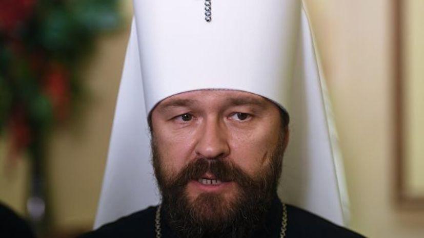 В РПЦ рассказали о сроках принятия решения относительно подлинности царских останков