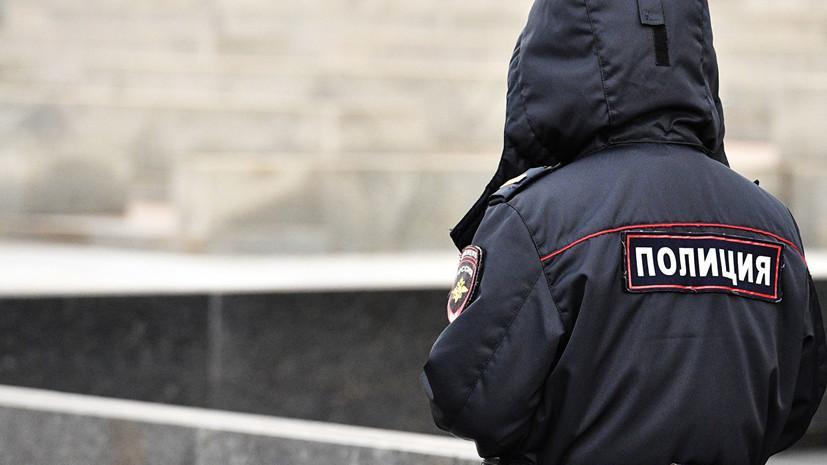В УМВД по Ярославской области прокомментировали задержание рассказавшего о пытках в колонии